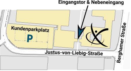 map4_web